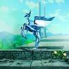 [Imagens]Tenma de Pegasus 12153647906_ea73e3edfa_t
