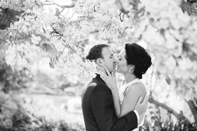portrait-shoot-Robyn-and-Grant-wedding-Fynbos-Estate-Malmesbury-South-Africa-shot-by-dna-photographers-36