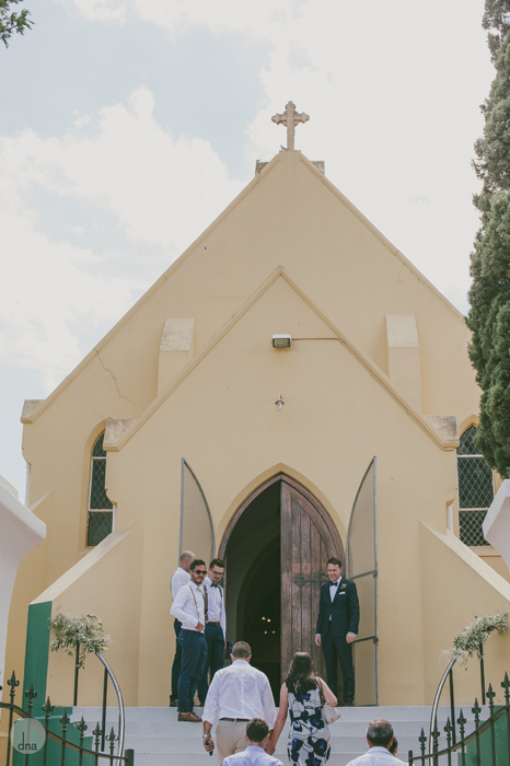 ceremony-Robyn-and-Grant-wedding-Fynbos-Estate-Malmesbury-South-Africa-shot-by-dna-photographers-06