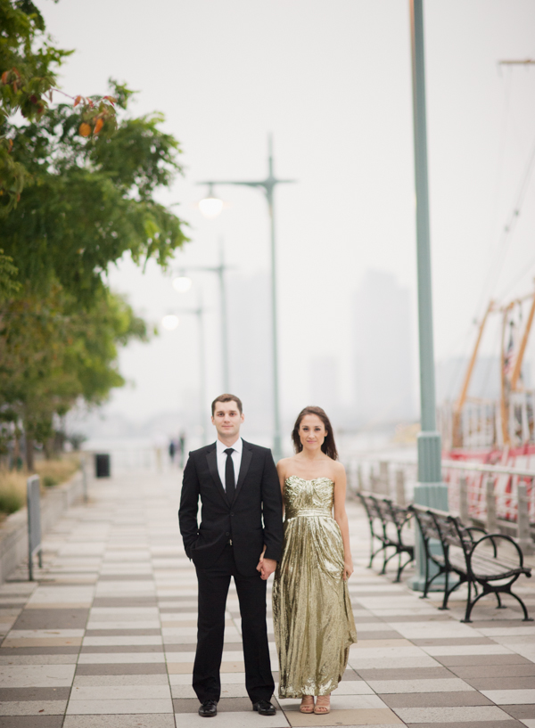 RYALE_NYC_Engagement-45