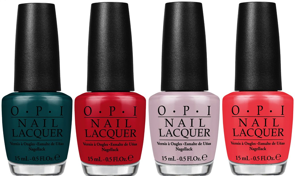 smalti-opi-brazil-collection-primavera-2014