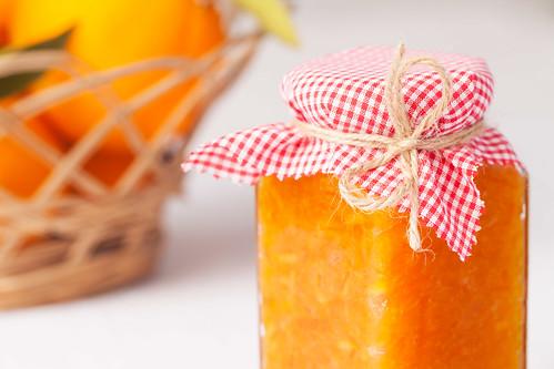 Confitura-de-taronja-amarga-2