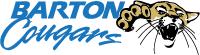 Mascot logo horizontal thumbnail - horizontal