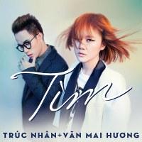 Trúc Nhân & Văn Mai Hương – Tìm (2014) (MP3 + FLAC) [Single]