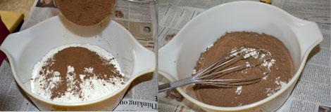 chocolate-cake-3
