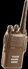 Two Way Radios San Antonio