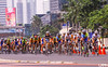 Tour de Indonesia 2011