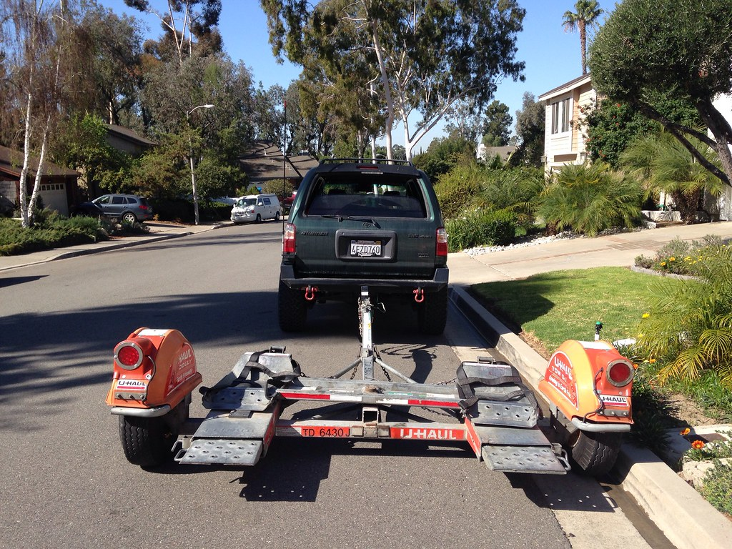 Acme Dolly For Sale | Upcomingcarshq.com