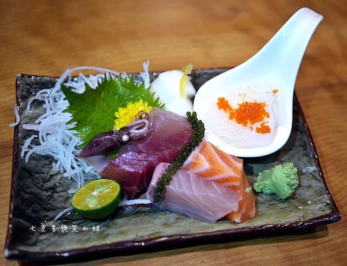 9 鵝房宮 鵝肉 日式概念料理