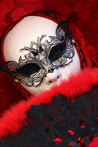 carnival 2014_1 - venice