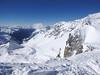 El esquí en Lech – St Anton – Arlberg