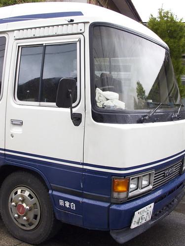 140430 開田高原