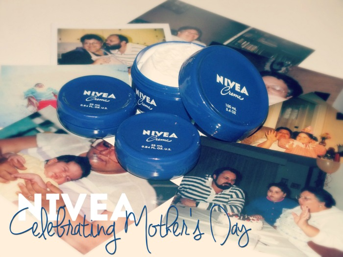 Nivea Mother's Day- Nivea Creme (3)
