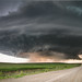 Small photo of Severy Supercell