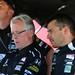 Honda Indy Grand Prix of Alabama April 27, 2014