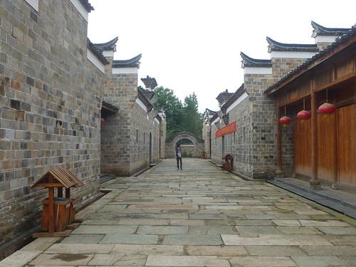 Jiangxi-Yushan (92)