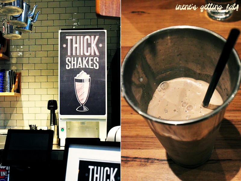 ribsburgers-thick-shake
