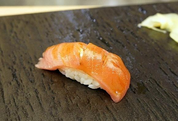 鮨十兵衛壽司12