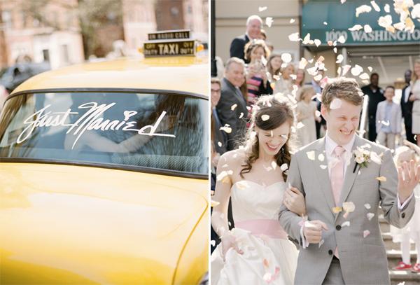 RYALE_BBG_Wedding-060
