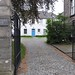 Small photo of Canongate Manse
