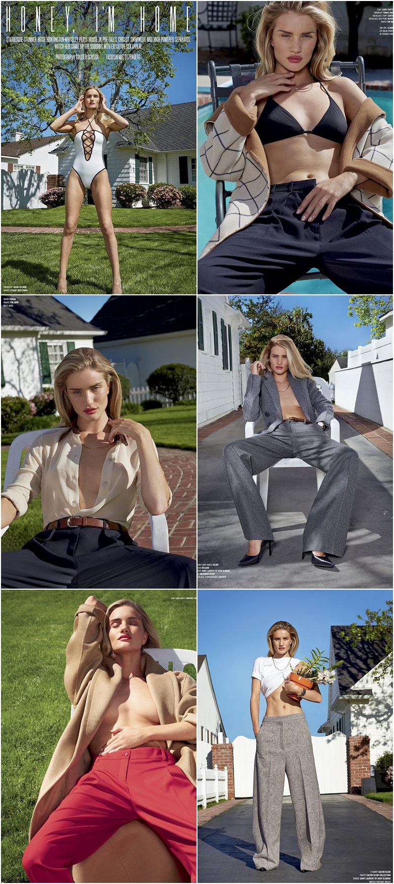 rosie-huntington-whiteley-fashion4addicts