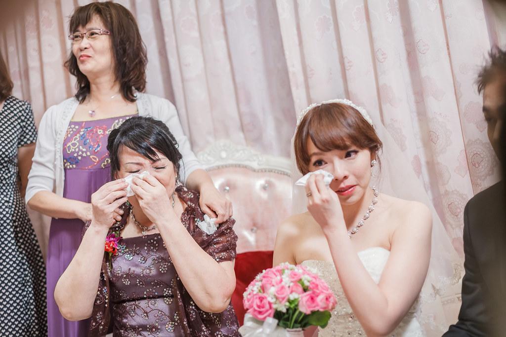 20140614 建彰 怡婷 EK_wedding0041