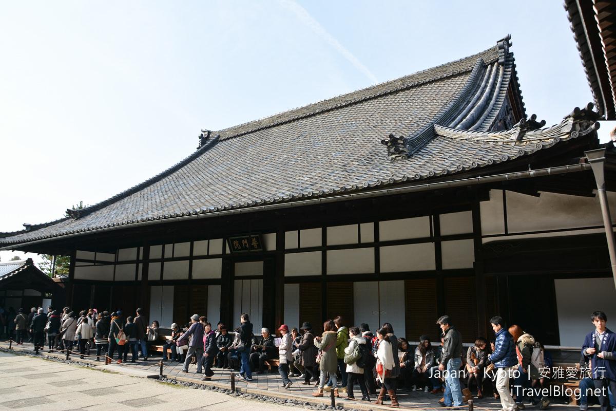 京都 东福寺32