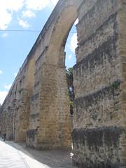 2014-1-portugal-160-coimbra-aquaducto