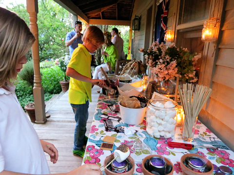 summerparty6-0614