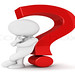 questions every leadership aspirants should ask