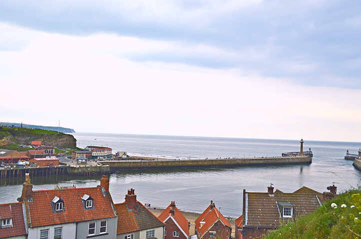 whitby16png