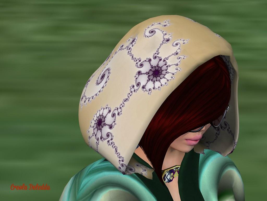 Spyfalle Hood detail jpg_001