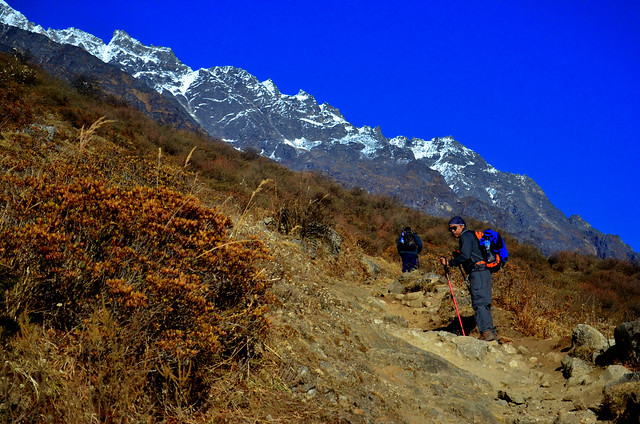 Langtang_Nepal_Nov13_ 793