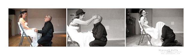 Winston Salem Wedding Photographer_0959