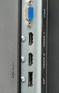 Minimachines.net 2015-06-16 11_43_44
