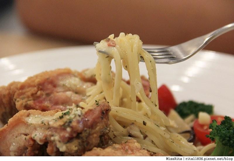 台中美式 台中好吃 太平好吃 克拉格烤雞 cluckroastchicken 台中烤雞 台中義大利麵 台中推薦美食7