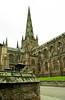 20160924-07_Lichfield Cathedral