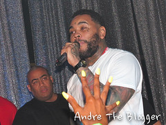 Kevin Gates (15 of 20)