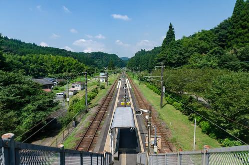sooshi kagoshimaken japan jp