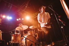 Foxing // Conor Murphy