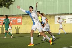 campionato serie B Femminile ASD Fimauto Valpolicella vs  Trento Clarentia