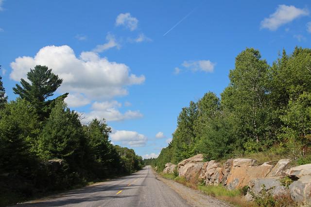 Killareny Road