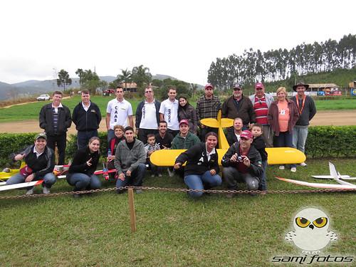 Cobertura do 6º Fly Norte -Braço do Norte -SC - Data 14,15 e 16/06/2013 9069564195_fe1750f4f6