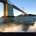 BayBridge_Splash_thruGlass