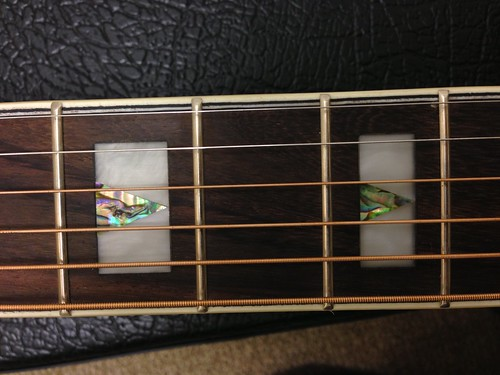 16cfdab7c Guitar amp cab idea with 2 leftover RS-180 [Archive] - HTGuide Forum