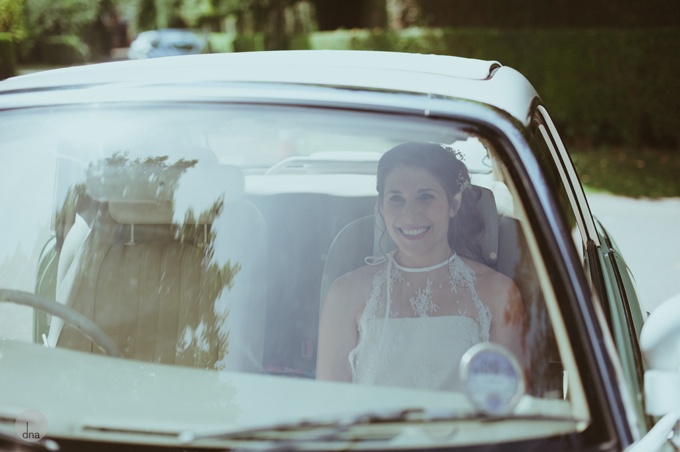 Janine and Douglas Fetcham London UK wedding shot by dna photographers 11