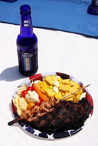 My-plate