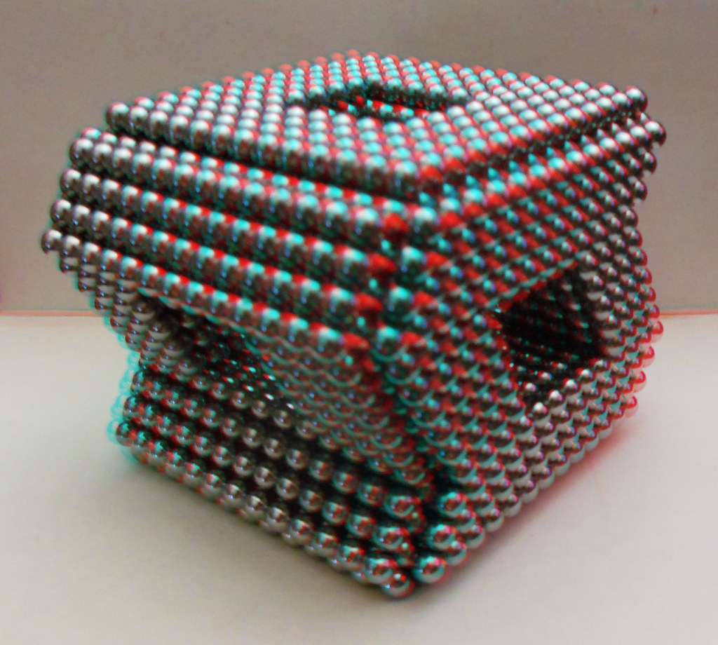 3D-Fancy-Zany-Hollow-Cube
