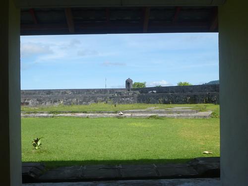 Moluques13-Kota Saparua-Benteng (4)