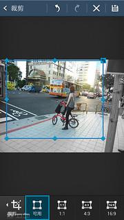 Samsung_S4Zoom_13